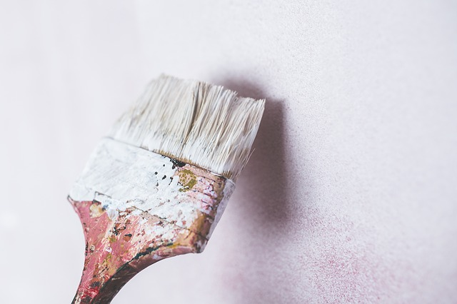 Payez votre peinture moins cher
